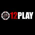 12Play