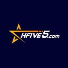 Hfive555