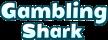 Gamblingshark