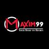 Maxim99